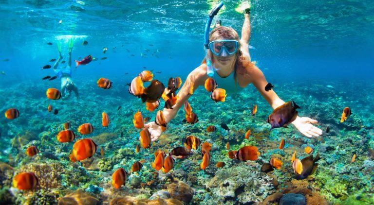 snorkeling_mykonos_adornosuites